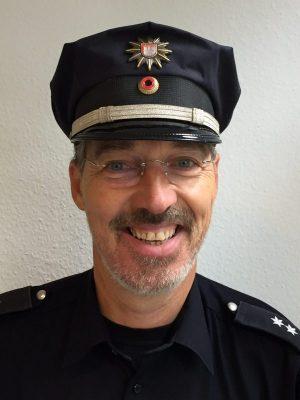 Sven Wendt