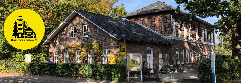 Bürgerverein Rissen e.V.